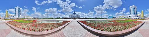 Astana+city+kazakhstan