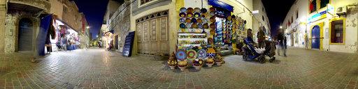 Rue Laalouj