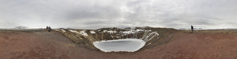 360 Panorama  5