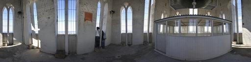 4 Hallgrimskirkja Bell Tower