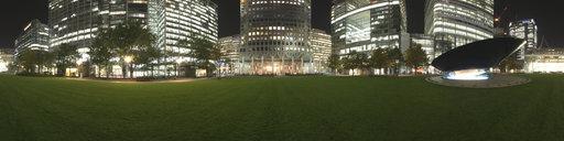 4 Canada Square