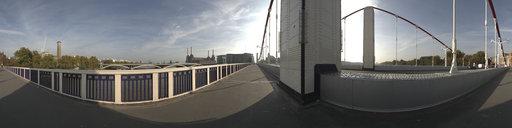 4 Chelsea Bridge