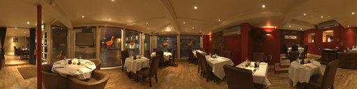 4 Goose Fat and Garlic Restaurant