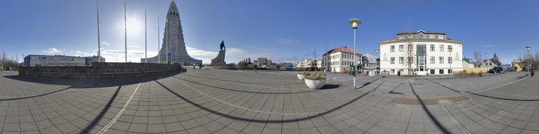 5 Hotel Leifur Eiriksson