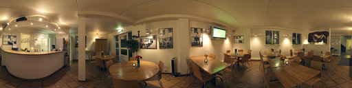 4 Hotel Leifur Eiriksson