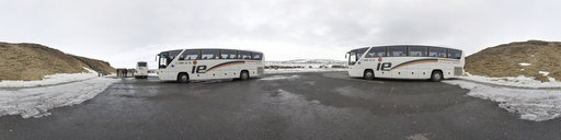 4 Iceland Excursions