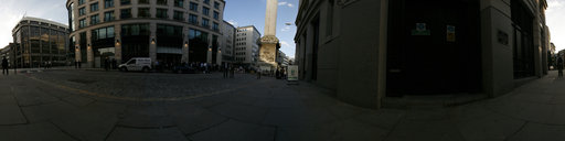 4 Monument