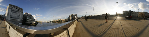 4 London Bridge