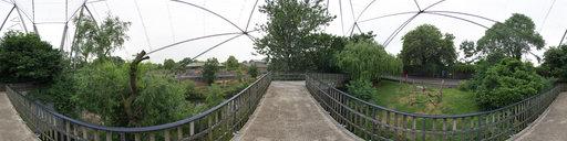 4 London Zoo