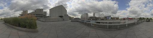 360 Panoramas  4