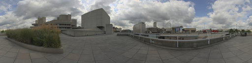360 Panorama  4