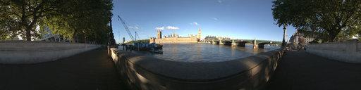 4 Opposite Westminster