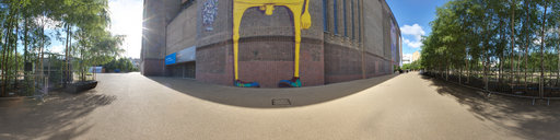 4 Tate Modern