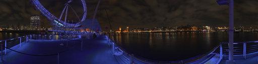 4 Millenium Pier