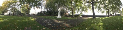 4 Pimlico Gardens