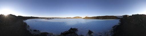 4 Blue Lake